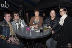 tn_Afterwork Party 2017 015