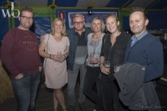 tn_Afterwork Party 2017 039