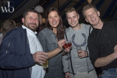 tn_Afterwork Party 2017 044