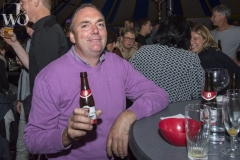 tn_Afterwork Party 2017 046