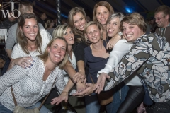 tn_Afterwork Party 2017 138
