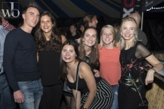 tn_Afterwork Party 2017 142