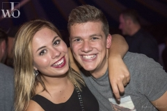 tn_Afterwork Party 2017 146