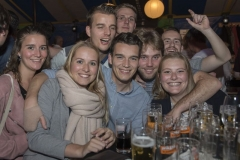 tn_Afterwork Party 2017 166