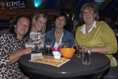 tn_Afterwork Party 2018 014
