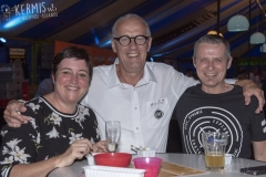 tn_Afterwork Party 2018 016