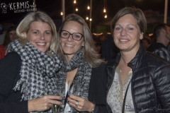 tn_Afterwork Party 2018 117