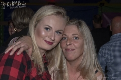 tn_Afterwork Party 2018 142