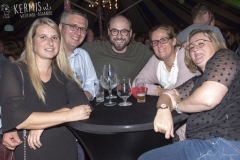 tn_Afterwork Party 2018 154