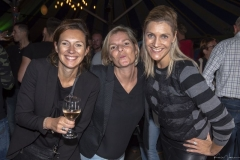 tn_Afterwork Party 2018 155