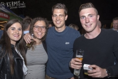 tn_Afterwork Party 2018 162