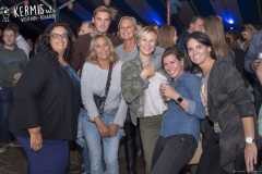 tn_Afterwork Party 2018 164