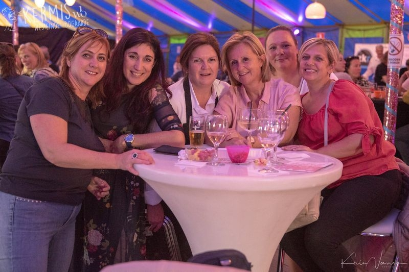 tn_Afterwork Party 2018 009