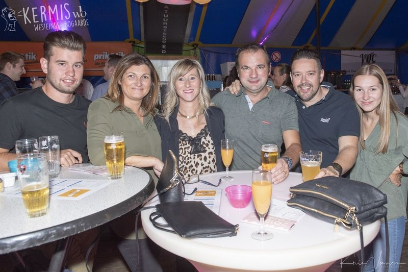 tn_Afterwork Party 2018 017