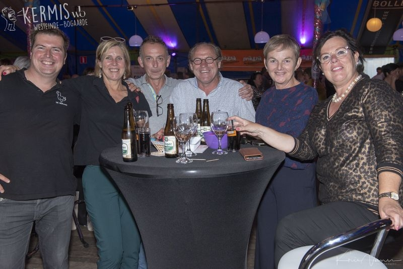 tn_Afterwork Party 2018 018