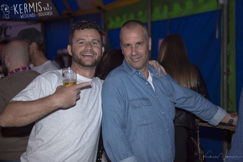 tn_Afterwork Party 2018 029