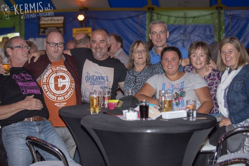 tn_Afterwork Party 2018 039
