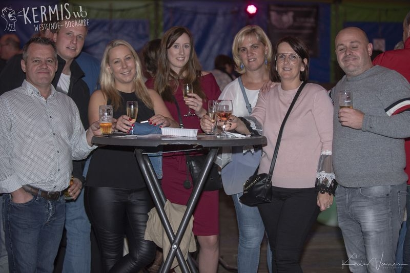 tn_Afterwork Party 2018 068