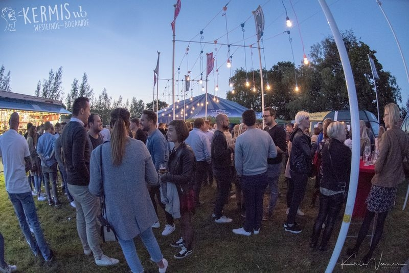 tn_Afterwork Party 2018 082