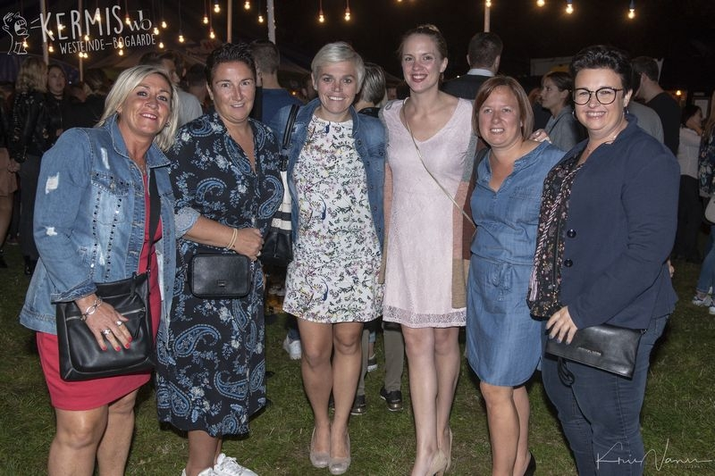tn_Afterwork Party 2018 100