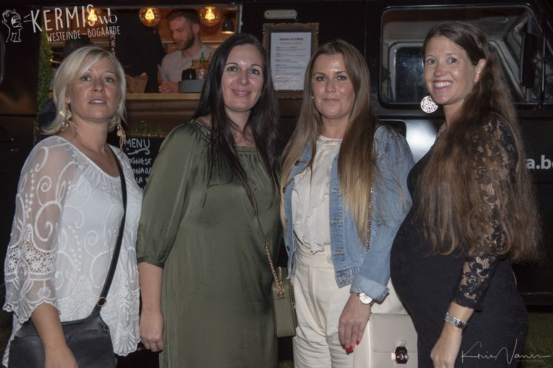 tn_Afterwork Party 2018 103