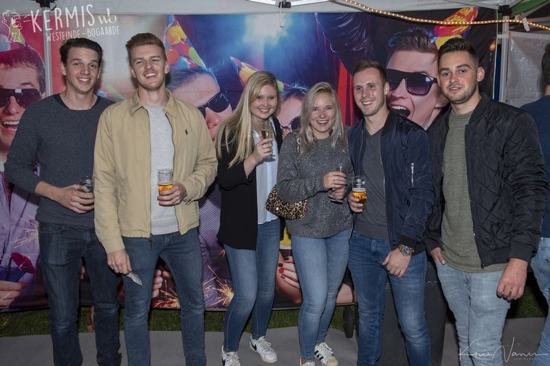 tn_Afterwork Party 2018 105