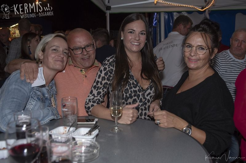 tn_Afterwork Party 2018 106