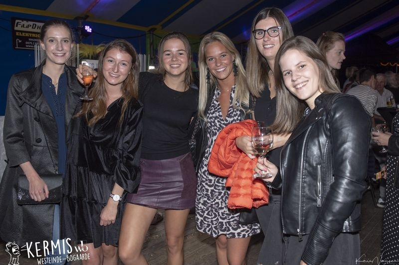 tn_Afterwork Party 2018 107