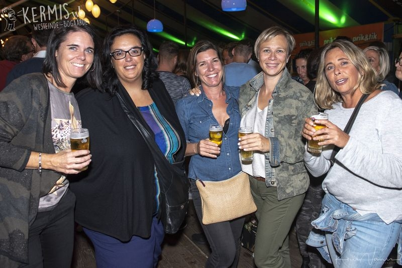 tn_Afterwork Party 2018 112