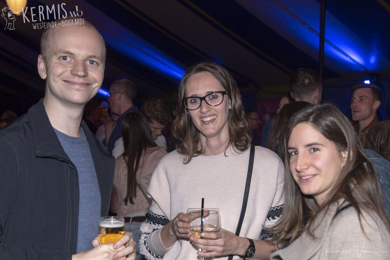 tn_Afterwork Party 2018 113