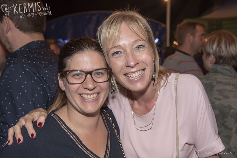 tn_Afterwork Party 2018 120