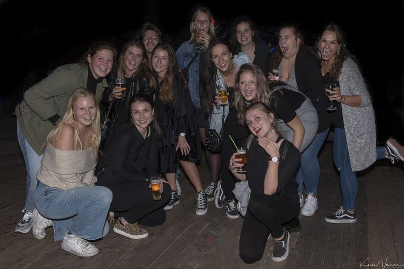 tn_Afterwork Party 2018 141