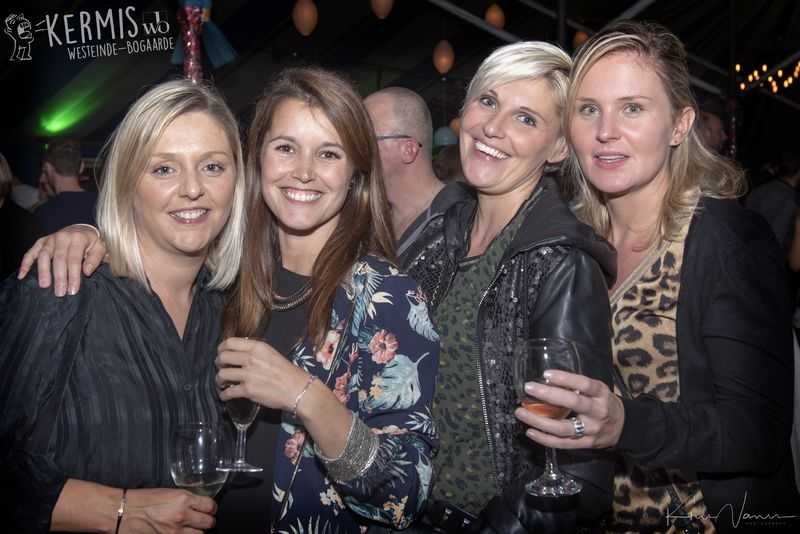 tn_Afterwork Party 2018 166