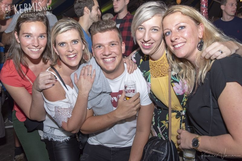 tn_Afterwork Party 2018 170