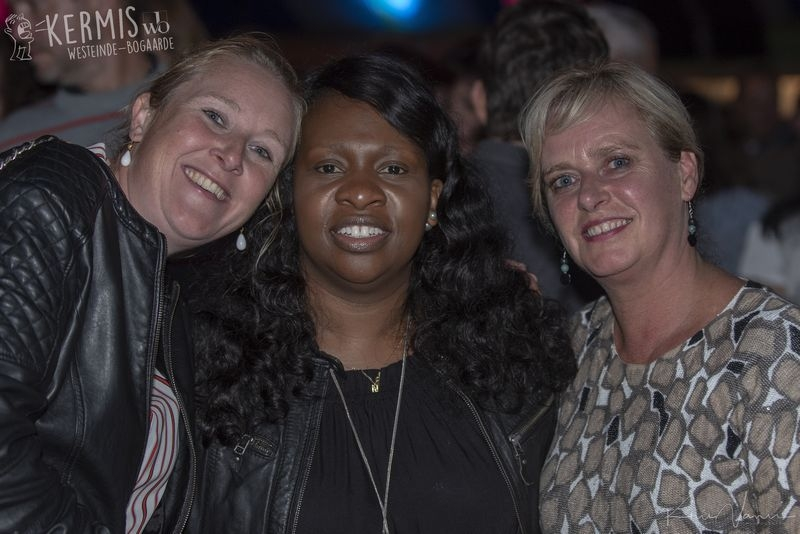 tn_Afterwork Party 2018 179