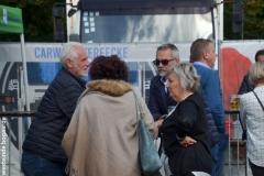 tn_Westeinde bogaarde 2018 (40)