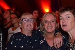 tn_Westeinde bogaarde 2018 (473)