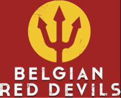 rode-duivels